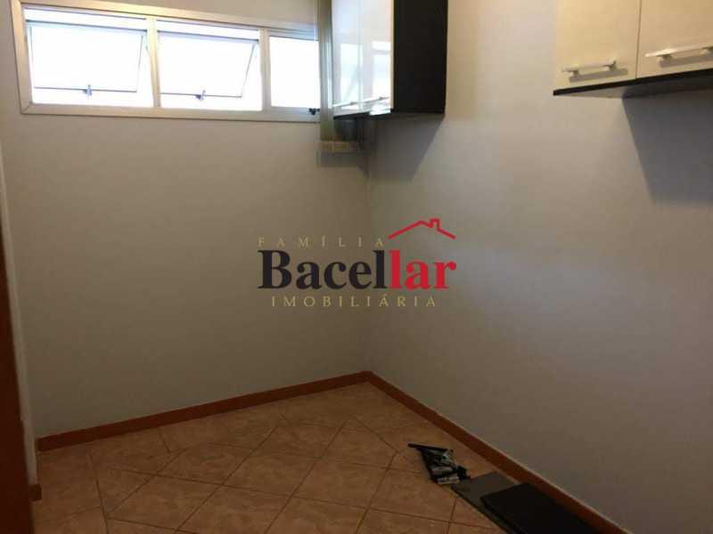 IMG-20201215-WA0185 - Apartamento 3 quartos à venda Lins de Vasconcelos, Rio de Janeiro - R$ 260.000 - RIAP30048 - 16