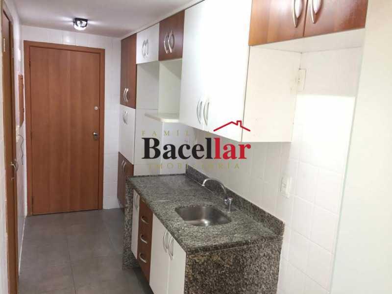 IMG-20201215-WA0192 - Apartamento 3 quartos à venda Lins de Vasconcelos, Rio de Janeiro - R$ 260.000 - RIAP30048 - 17