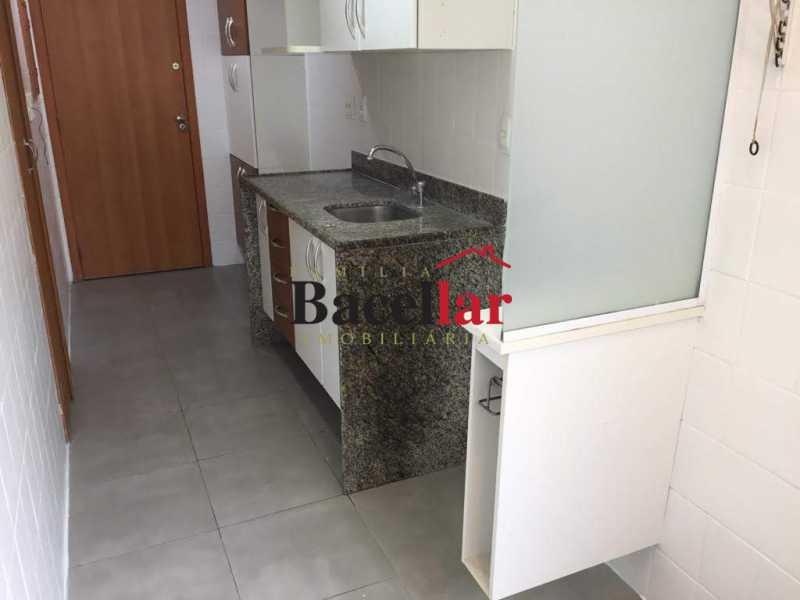 IMG-20201215-WA0186 - Apartamento 3 quartos à venda Lins de Vasconcelos, Rio de Janeiro - R$ 260.000 - RIAP30048 - 18