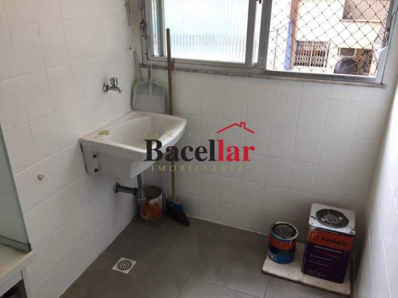 IMG-20201215-WA0189 - Apartamento 3 quartos à venda Lins de Vasconcelos, Rio de Janeiro - R$ 260.000 - RIAP30048 - 19