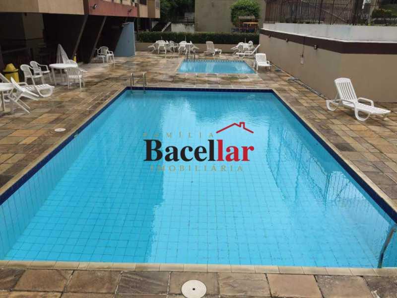 IMG-20201215-WA0190 - Apartamento 3 quartos à venda Lins de Vasconcelos, Rio de Janeiro - R$ 260.000 - RIAP30048 - 20