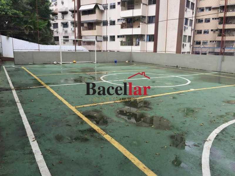 IMG-20201215-WA0194 - Apartamento 3 quartos à venda Lins de Vasconcelos, Rio de Janeiro - R$ 260.000 - RIAP30048 - 22