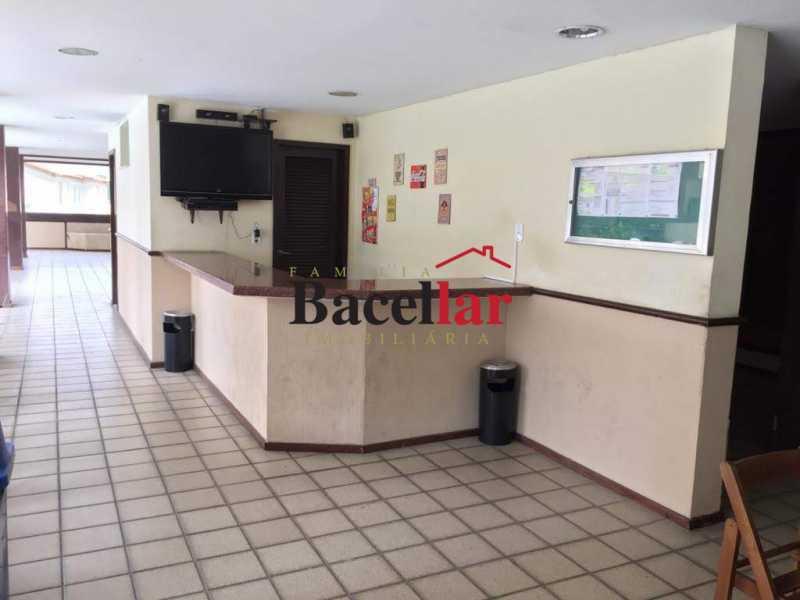 IMG-20201215-WA0195 - Apartamento 3 quartos à venda Lins de Vasconcelos, Rio de Janeiro - R$ 260.000 - RIAP30048 - 25