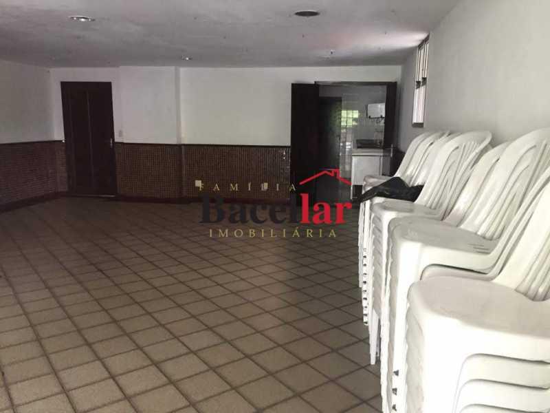 IMG-20201215-WA0202 - Apartamento 3 quartos à venda Lins de Vasconcelos, Rio de Janeiro - R$ 260.000 - RIAP30048 - 28