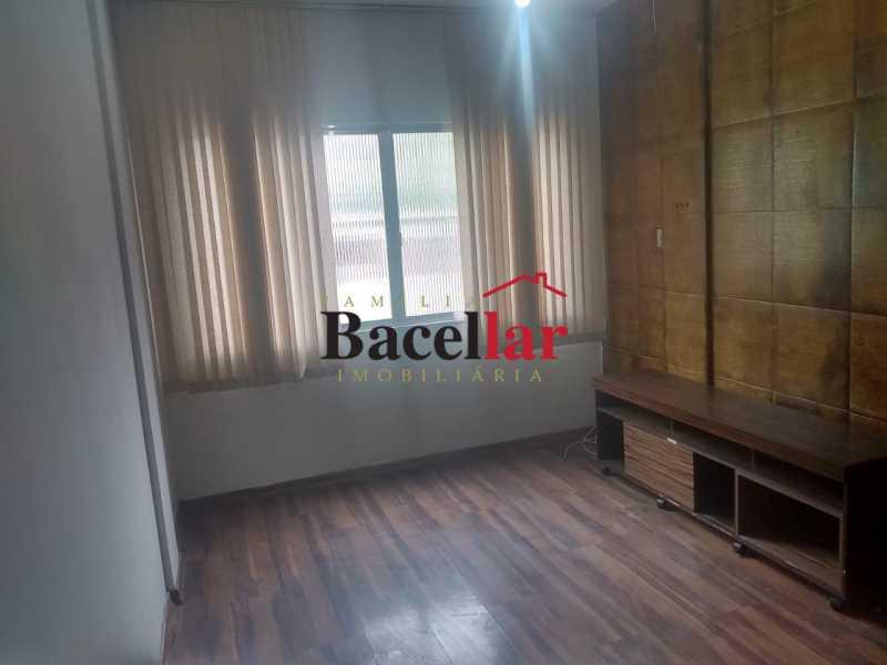 1 2. - Apartamento 2 quartos à venda Catumbi, Rio de Janeiro - R$ 195.000 - TIAP24262 - 4