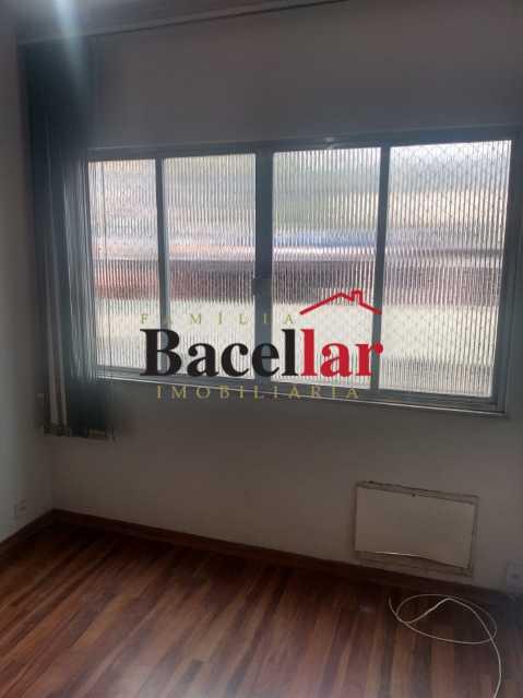 1 3. - Apartamento 2 quartos à venda Catumbi, Rio de Janeiro - R$ 195.000 - TIAP24262 - 1