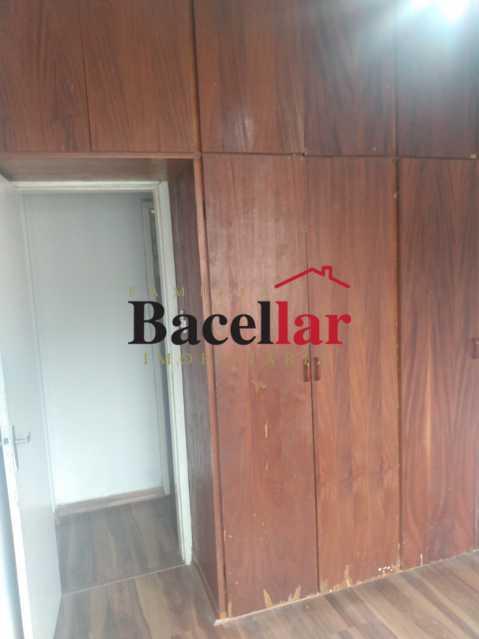 1 4. - Apartamento 2 quartos à venda Catumbi, Rio de Janeiro - R$ 195.000 - TIAP24262 - 5