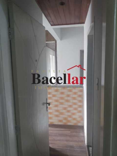 1 6. - Apartamento 2 quartos à venda Catumbi, Rio de Janeiro - R$ 195.000 - TIAP24262 - 10