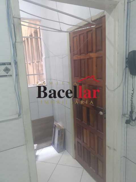 1 8. - Apartamento 2 quartos à venda Catumbi, Rio de Janeiro - R$ 195.000 - TIAP24262 - 9