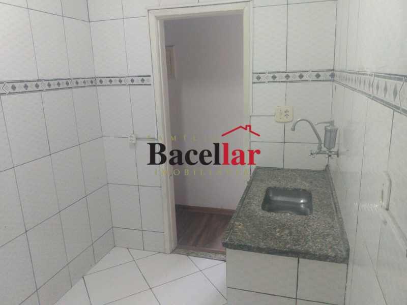 1 9. - Apartamento 2 quartos à venda Catumbi, Rio de Janeiro - R$ 195.000 - TIAP24262 - 11