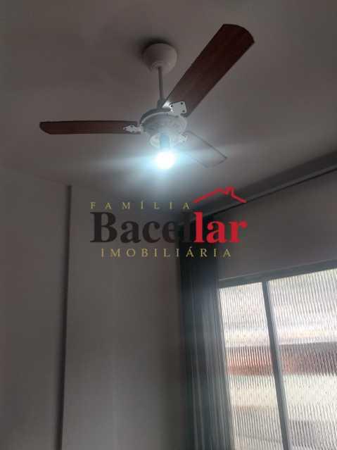 1 12. - Apartamento 2 quartos à venda Catumbi, Rio de Janeiro - R$ 195.000 - TIAP24262 - 14