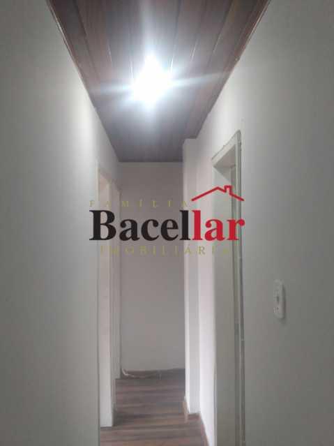 1 13. - Apartamento 2 quartos à venda Catumbi, Rio de Janeiro - R$ 195.000 - TIAP24262 - 15
