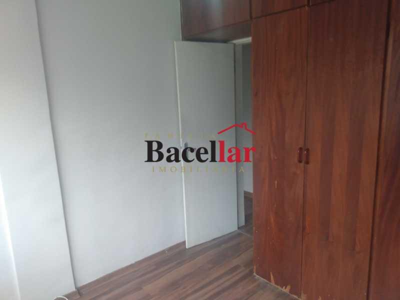 1 14. - Apartamento 2 quartos à venda Catumbi, Rio de Janeiro - R$ 195.000 - TIAP24262 - 16