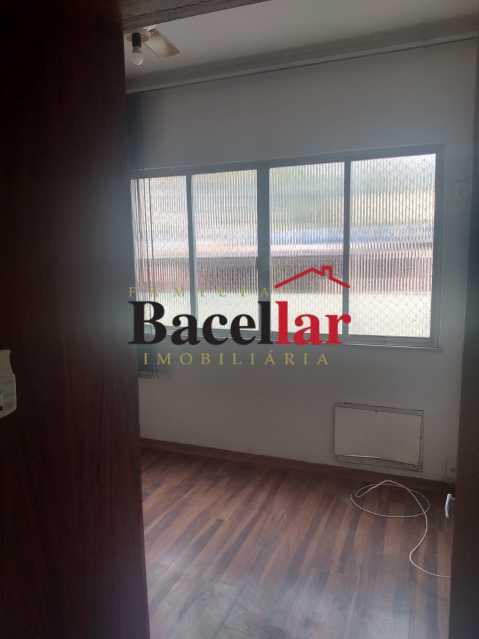 1 15. - Apartamento 2 quartos à venda Catumbi, Rio de Janeiro - R$ 195.000 - TIAP24262 - 3