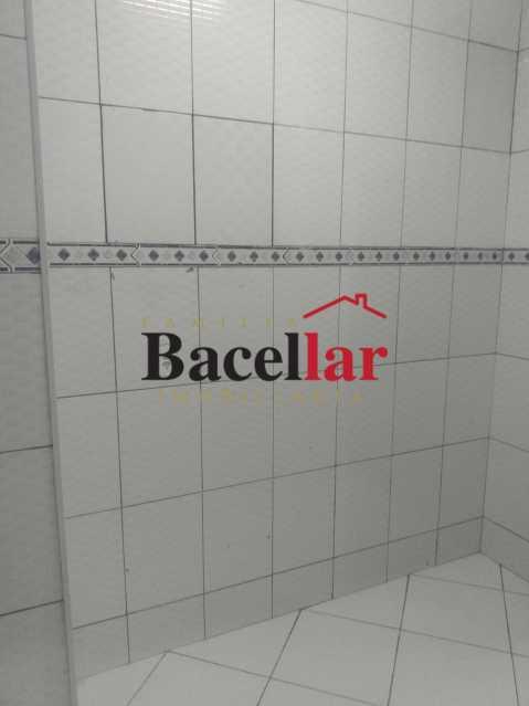 1 16. - Apartamento 2 quartos à venda Catumbi, Rio de Janeiro - R$ 195.000 - TIAP24262 - 17