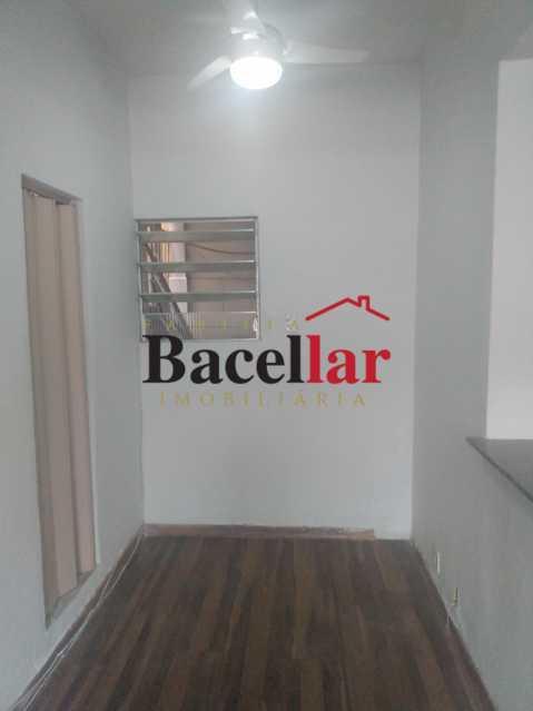 1 17. - Apartamento 2 quartos à venda Catumbi, Rio de Janeiro - R$ 195.000 - TIAP24262 - 18