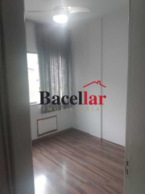 1 18. - Apartamento 2 quartos à venda Catumbi, Rio de Janeiro - R$ 195.000 - TIAP24262 - 19