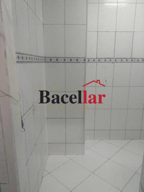 1 19. - Apartamento 2 quartos à venda Catumbi, Rio de Janeiro - R$ 195.000 - TIAP24262 - 20