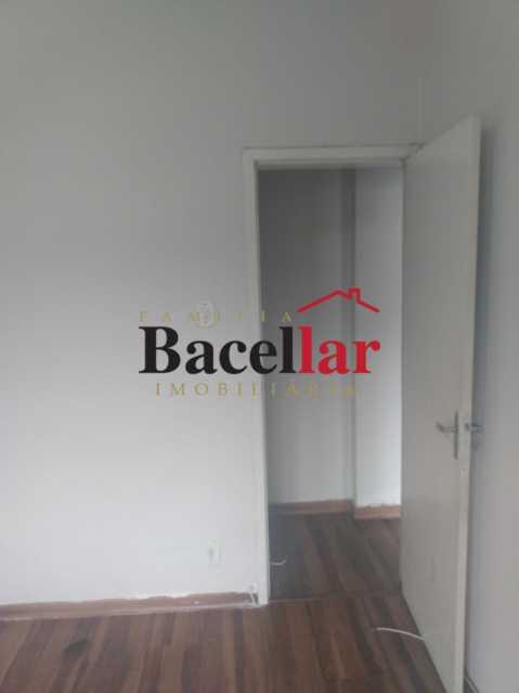1 20. - Apartamento 2 quartos à venda Catumbi, Rio de Janeiro - R$ 195.000 - TIAP24262 - 21