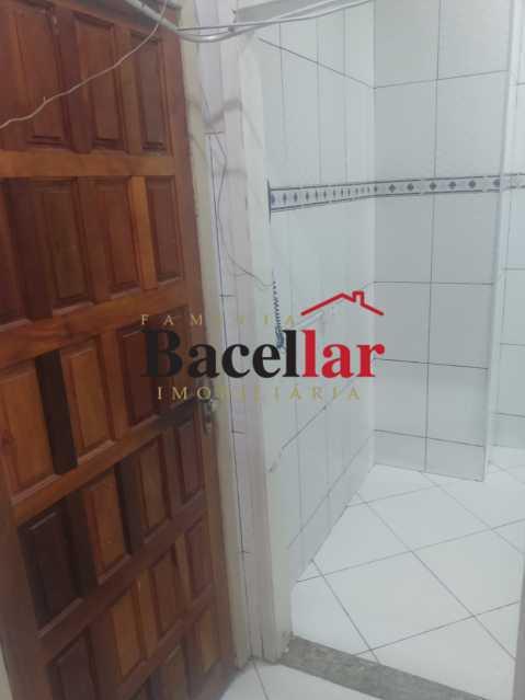 1 21. - Apartamento 2 quartos à venda Catumbi, Rio de Janeiro - R$ 195.000 - TIAP24262 - 22