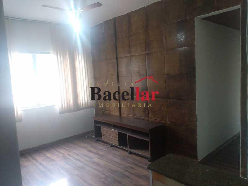 1 22. - Apartamento 2 quartos à venda Catumbi, Rio de Janeiro - R$ 195.000 - TIAP24262 - 23