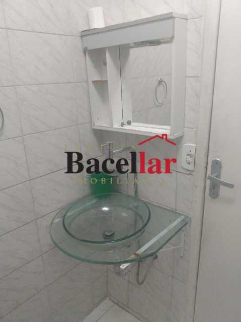1 23. - Apartamento 2 quartos à venda Catumbi, Rio de Janeiro - R$ 195.000 - TIAP24262 - 24