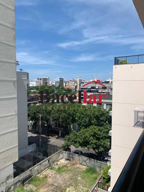 2f86b89d-f2d6-4cc7-8187-49981a - Cobertura 4 quartos à venda Tijuca, Rio de Janeiro - R$ 1.563.360 - RICO40002 - 8