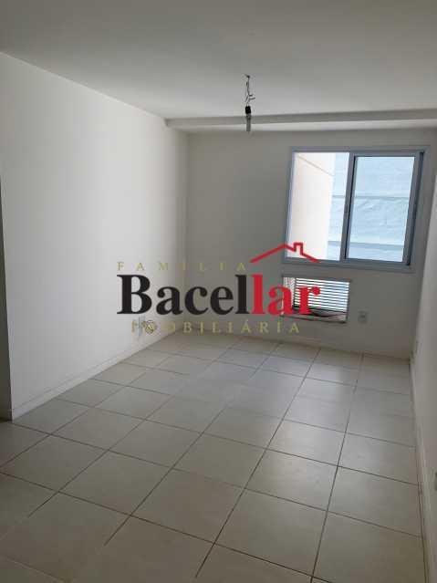 ed53f8c3-b61c-40f8-a7b8-7ab939 - Cobertura 4 quartos à venda Tijuca, Rio de Janeiro - R$ 1.563.360 - RICO40002 - 30