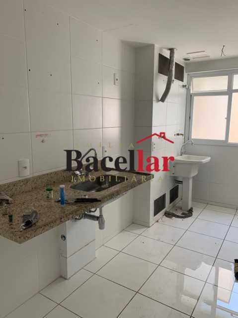 f7743a68-870b-4051-b446-7dda2d - Cobertura 4 quartos à venda Tijuca, Rio de Janeiro - R$ 1.563.360 - RICO40002 - 31