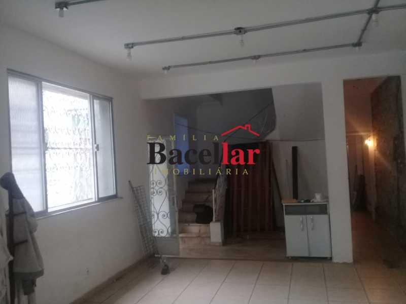 WhatsApp Image 2020-12-16 at 1 - Casa 6 quartos à venda Copacabana, Rio de Janeiro - R$ 1.750.000 - TICA60025 - 1
