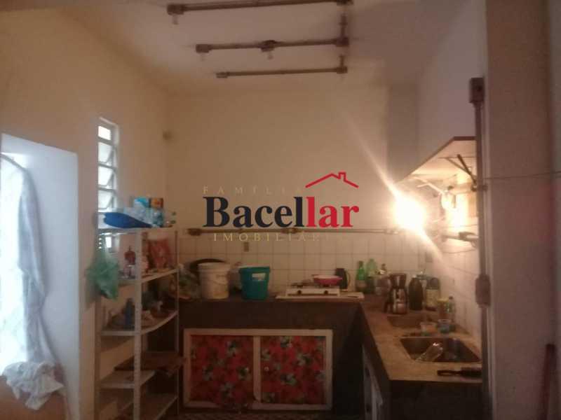 WhatsApp Image 2020-12-16 at 1 - Casa 6 quartos à venda Copacabana, Rio de Janeiro - R$ 1.750.000 - TICA60025 - 5