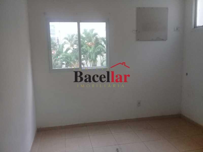 WhatsApp Image 2020-12-16 at 1 - Casa 6 quartos à venda Copacabana, Rio de Janeiro - R$ 1.750.000 - TICA60025 - 6