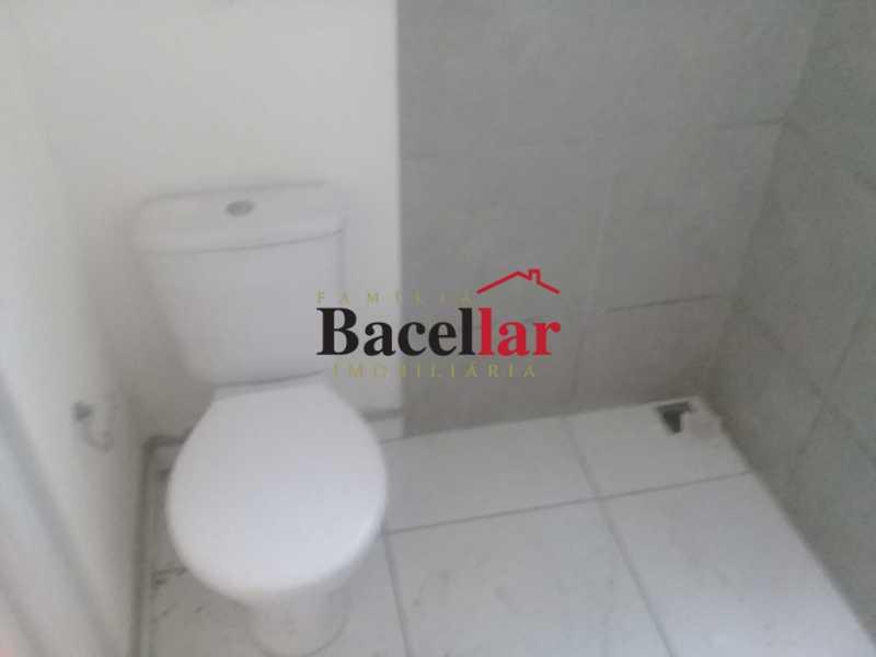 WhatsApp Image 2020-12-16 at 1 - Casa 6 quartos à venda Copacabana, Rio de Janeiro - R$ 1.750.000 - TICA60025 - 7