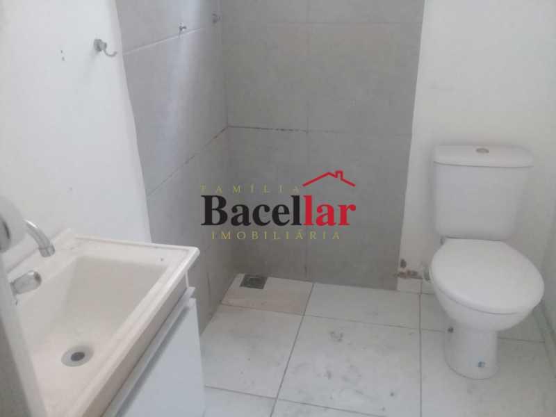 WhatsApp Image 2020-12-16 at 1 - Casa 6 quartos à venda Copacabana, Rio de Janeiro - R$ 1.750.000 - TICA60025 - 9