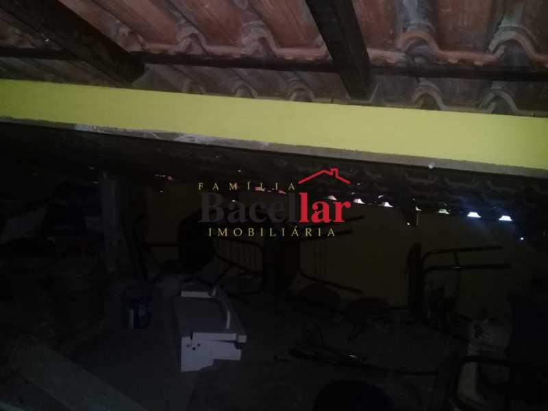 WhatsApp Image 2020-12-16 at 1 - Casa 6 quartos à venda Copacabana, Rio de Janeiro - R$ 1.750.000 - TICA60025 - 12
