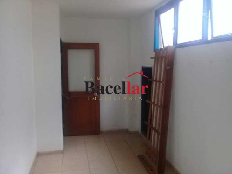 WhatsApp Image 2020-12-16 at 1 - Casa 6 quartos à venda Copacabana, Rio de Janeiro - R$ 1.750.000 - TICA60025 - 13