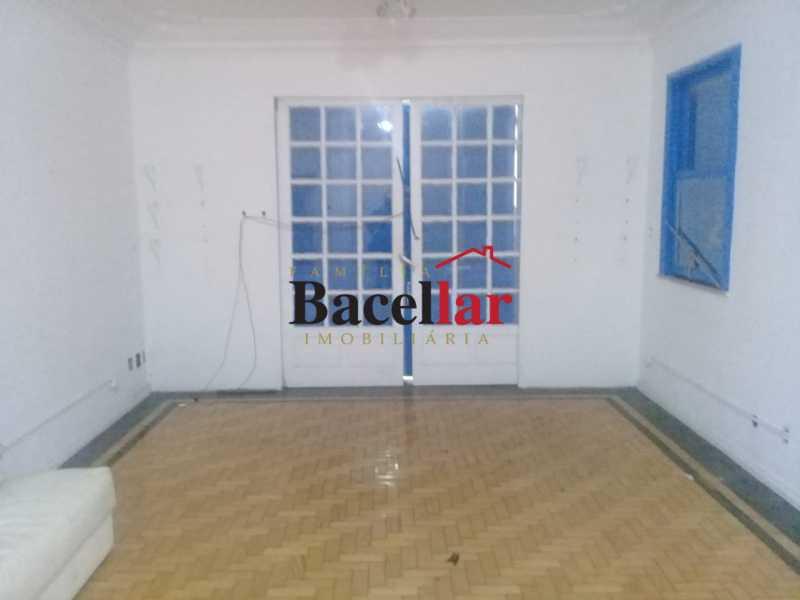 WhatsApp Image 2020-12-16 at 1 - Casa 6 quartos à venda Copacabana, Rio de Janeiro - R$ 1.750.000 - TICA60025 - 14
