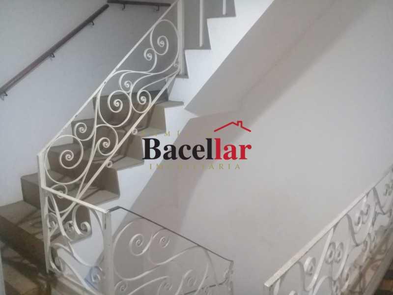 WhatsApp Image 2020-12-16 at 1 - Casa 6 quartos à venda Copacabana, Rio de Janeiro - R$ 1.750.000 - TICA60025 - 15