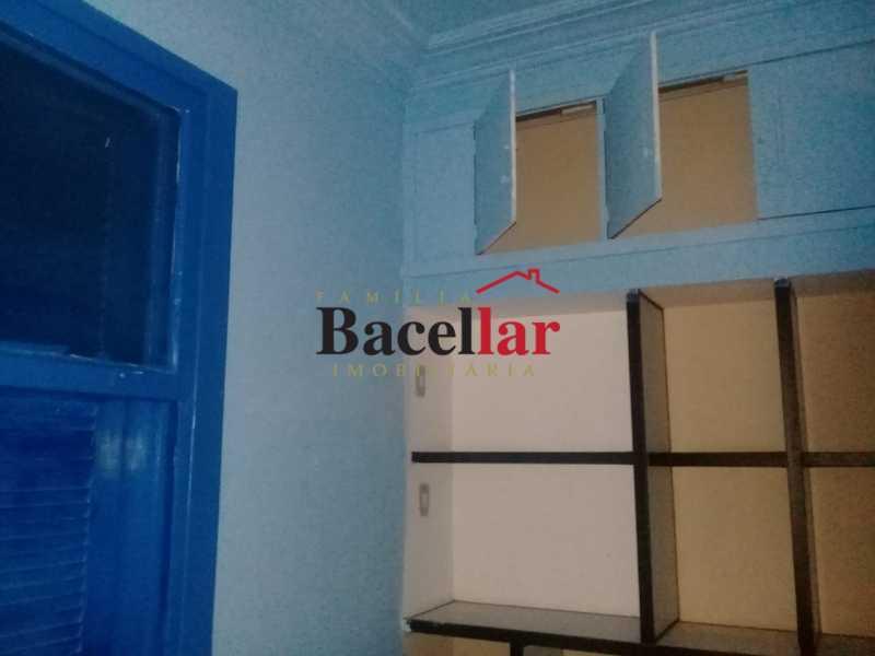 WhatsApp Image 2020-12-16 at 1 - Casa 6 quartos à venda Copacabana, Rio de Janeiro - R$ 1.750.000 - TICA60025 - 18