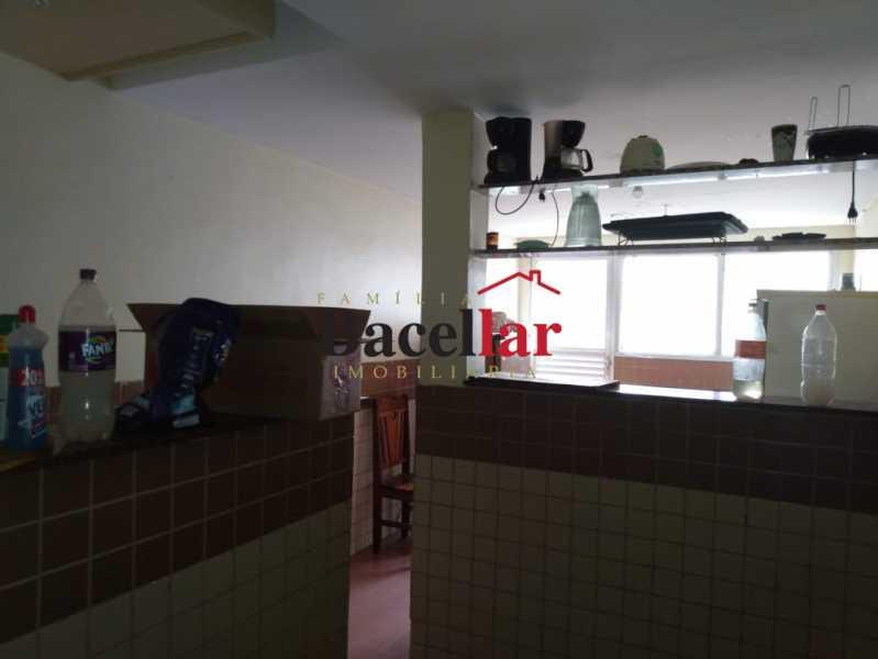 IMG-20201216-WA0037 - Apartamento 2 quartos à venda Lins de Vasconcelos, Rio de Janeiro - R$ 110.000 - RIAP20115 - 15