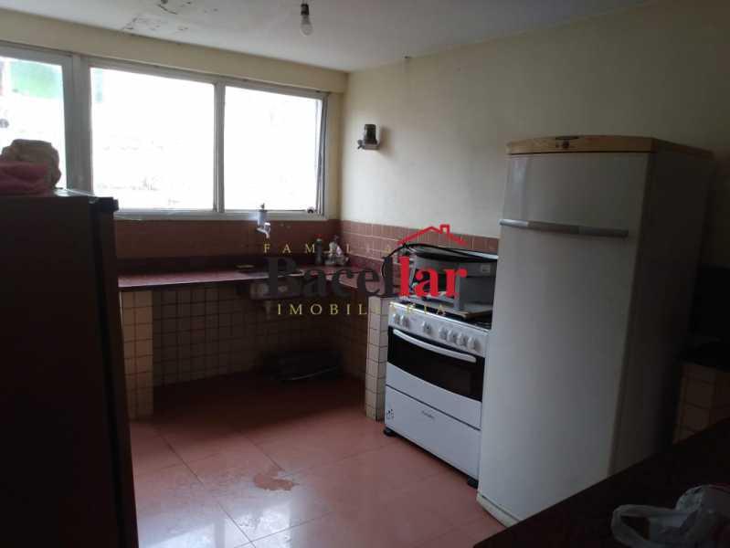 IMG-20201216-WA0030 - Apartamento 2 quartos à venda Lins de Vasconcelos, Rio de Janeiro - R$ 110.000 - RIAP20115 - 16