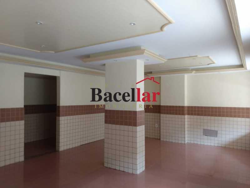 IMG-20201216-WA0034 - Apartamento 2 quartos à venda Lins de Vasconcelos, Rio de Janeiro - R$ 110.000 - RIAP20115 - 17