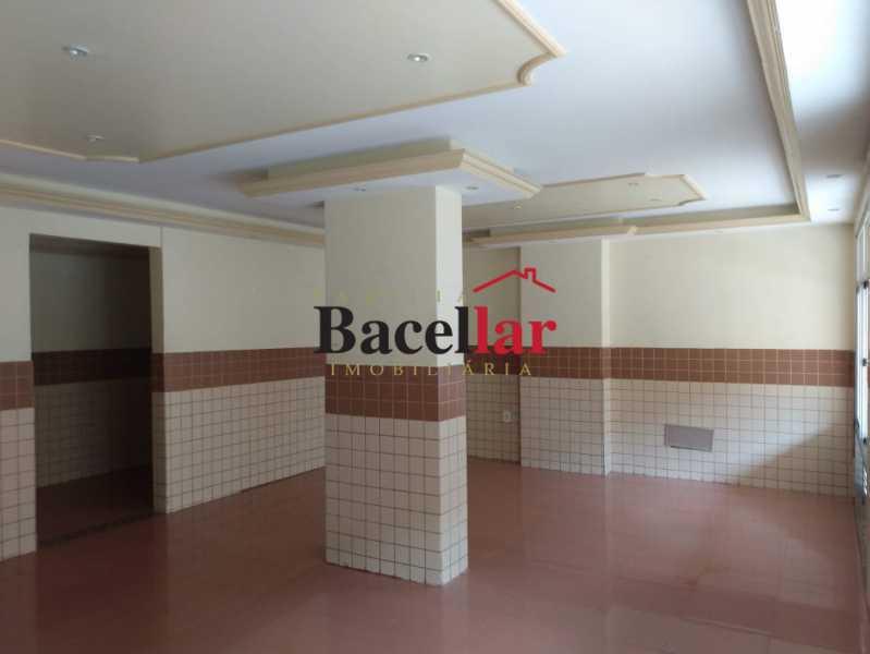 IMG-20201216-WA0036 - Apartamento 2 quartos à venda Lins de Vasconcelos, Rio de Janeiro - R$ 110.000 - RIAP20115 - 18