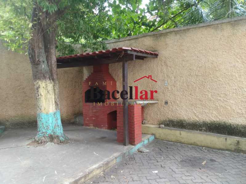 IMG-20201216-WA0032 - Apartamento 2 quartos à venda Lins de Vasconcelos, Rio de Janeiro - R$ 110.000 - RIAP20115 - 20