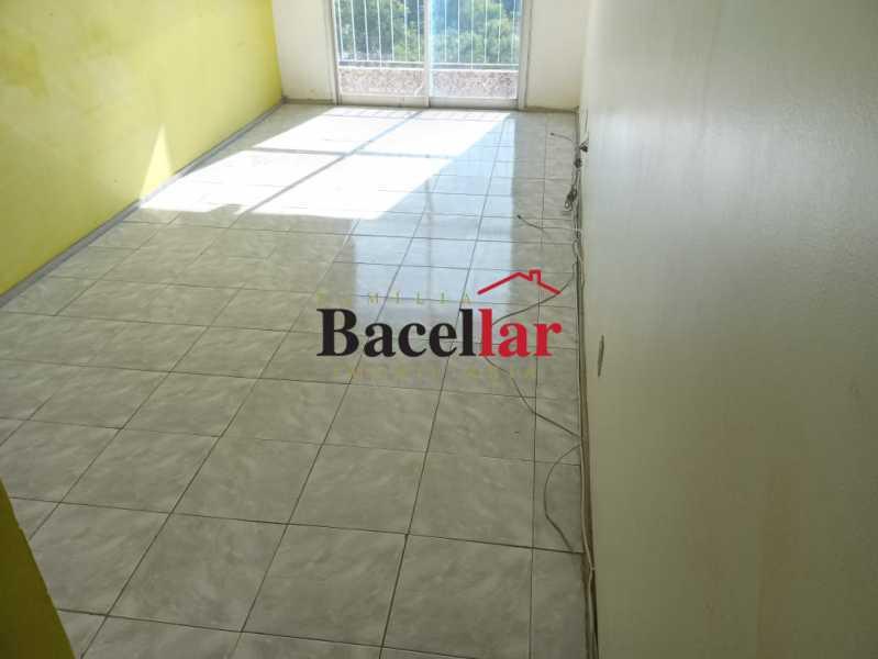 IMG-20210310-WA0051 - Apartamento 2 quartos à venda Rio de Janeiro,RJ - R$ 110.000 - RIAP20115 - 10
