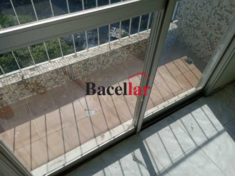 IMG-20210310-WA0059 - Apartamento 2 quartos à venda Rio de Janeiro,RJ - R$ 110.000 - RIAP20115 - 11