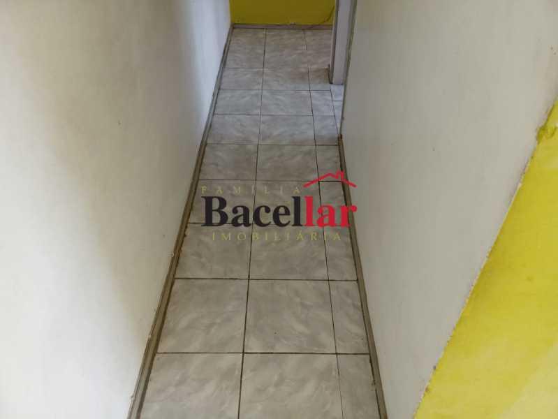 IMG-20210310-WA0053 - Apartamento 2 quartos à venda Rio de Janeiro,RJ - R$ 110.000 - RIAP20115 - 12