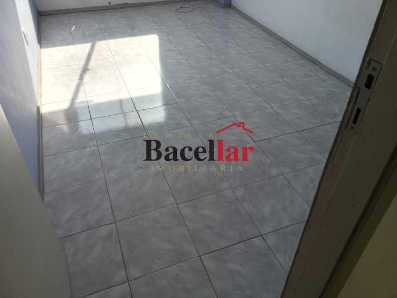 IMG-20210310-WA0061 - Apartamento 2 quartos à venda Rio de Janeiro,RJ - R$ 110.000 - RIAP20115 - 13