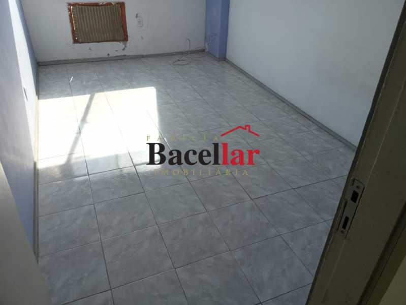 IMG-20210310-WA0056 - Apartamento 2 quartos à venda Rio de Janeiro,RJ - R$ 110.000 - RIAP20115 - 14