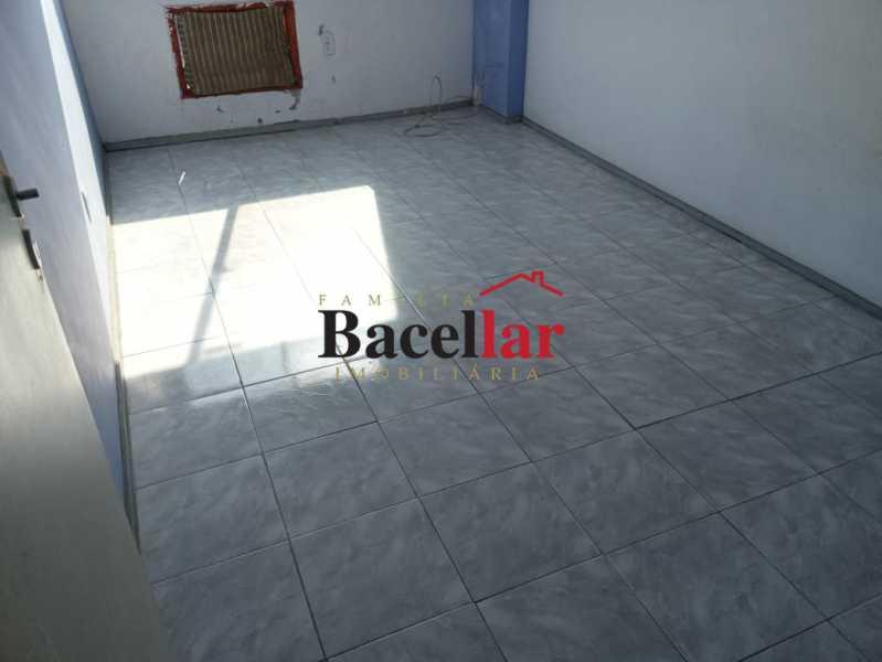 IMG-20210310-WA0060 - Apartamento 2 quartos à venda Rio de Janeiro,RJ - R$ 110.000 - RIAP20115 - 15